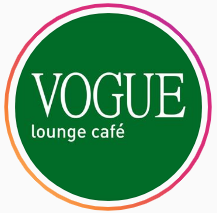 LOUNGE&CAFE VOGUE